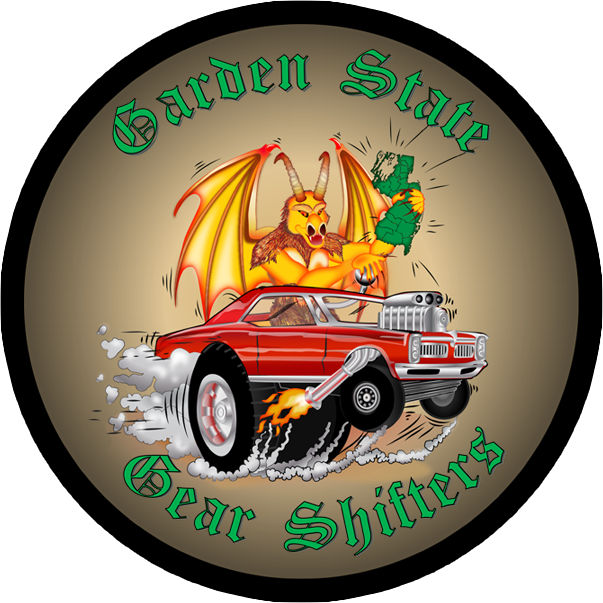 Garden State Gear Shifters